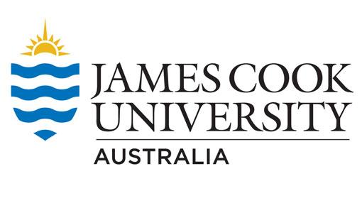 james-cook-university