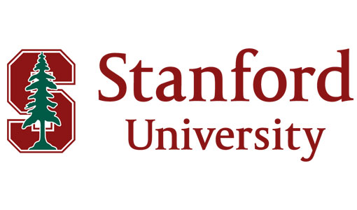 standford-university