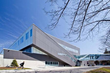 Georgian College - Canada